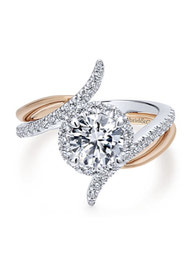 {Engagement Rings}